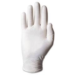 ANS34725M - AnsellPro Dura-Touch® PVC Gloves - Medium