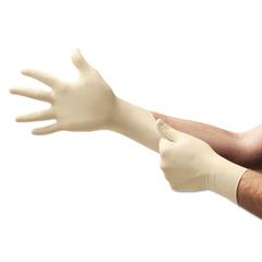 ANS69318M - Conform® XT Premium Latex Gloves - Medium