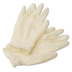 ANS69318XL - Conform® XT Premium Latex Gloves - X Large
