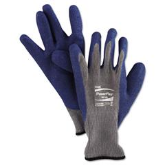 ANS8010010 - AnsellPro PowerFlex® Multi-Purpose Gloves