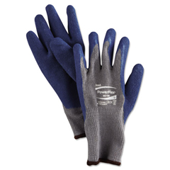 ANS801009PR - AnsellPro PowerFlex® Multi-Purpose Gloves