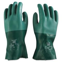 ANS835210 - AnsellPro Scorpio® Neoprene Gloves