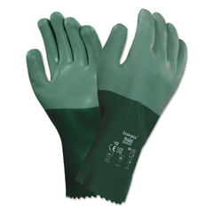 ANS83529 - AnsellPro Scorpio® Neoprene Coated Gloves 8-352-9