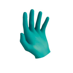 ANS926009510 - AnsellPro Touch N Tuff® Nitrile Gloves