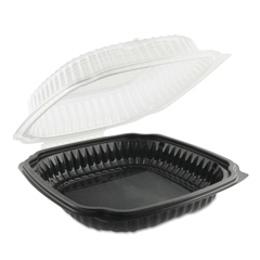 ANZ4659611 - Anchor Packaging Culinary Classics® Microwavable Container with Tear-Away Lid
