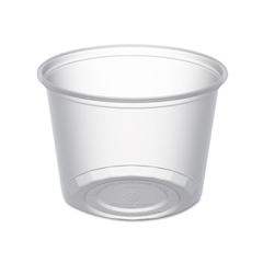 ANZD16CXL - Anchor Packaging MicroLite® Deli Tub