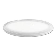 ANZIL409C - Anchor Packaging MicroLite® Deli Tub Lid