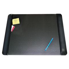 AOP413841 - Artistic™ Executive Desk Pad