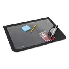 AOP41700S - Artistic™ Logo Pad™ Desktop Organizer