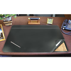 AOP48041S - Artistic™ Hide-Away Desk Pad