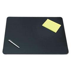 AOP510041 - Artistic™ Westfield Desk Pad