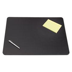 AOP510061 - Artistic® Sagamore Desk Pad