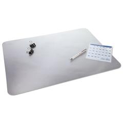 AOP68444 - Artistic® KrystalView™ Patterns Desk Protector
