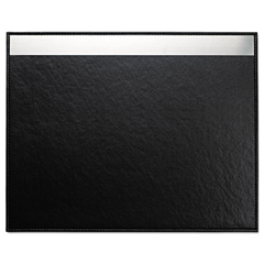 AOPART43025 - Artistic® Architect Line Desk Pad