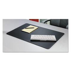 AOPLT812MS - Artistic® Rhinolin II Desk Pad with Microban®
