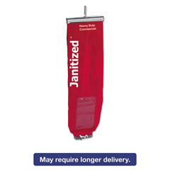 APCJAIVF167CNSM - Janitized® Vacuum Bags