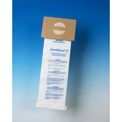 APCJANCXLT2 - Janitized® Vacuum Filters