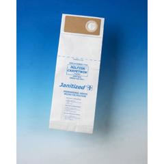 APCJANNFCPTW2 - Janitized® Vacuum Filters