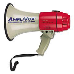 APLS601 - AmpliVox® MightyMeg® Piezo Dynamic Megaphones