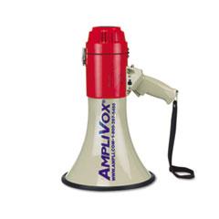 APLS602 - AmpliVox® MightyMeg® Piezo Dynamic Megaphones