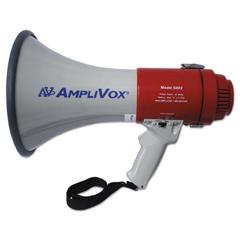 APLS602R - AmpliVox® MityMeg® Piezo Dynamic Megaphone