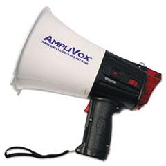 APLS604 - AmpliVox® 10W Emergency Response Megaphone