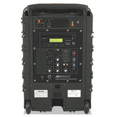APLSW800 - AmpliVox® Titan Wireless Portable PA System