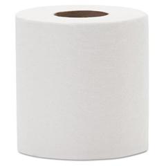 APM240 - Atlas Paper Mills Green Heritage™ Bathroom Tissue