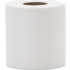 APM315WINDSOR - Atlas Paper Mills Windsor Place® Premium Bathroom Tissue