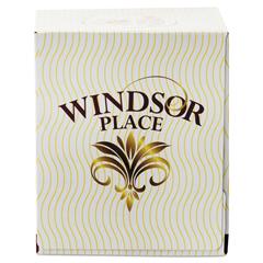 APM336 - Atlas Paper Mills Windsor Place® Premium Facial Tissue