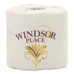 APM321374 - Atlas Paper Mills Windsor Place® Premium Bathroom Tissue