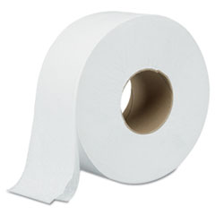 APM700GREEN - Green Heritage Jumbo Roll Bathroom Tissue