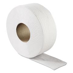 APM710GREEN - Green Heritage Jumbo Roll Bathroom Tissue