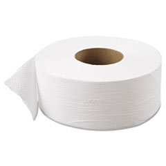 APM800GREEN - Green Heritage Jumbo Roll Bathroom Tissue