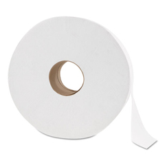 APM901GREEN - Atlas Paper Mills Green Heritage™ Bathroom Tissue