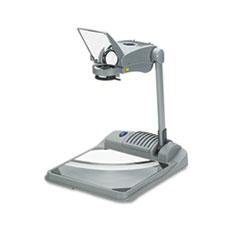 APO4000 - Apollo® Ventura 4000 Reflective Portable Overhead Projector