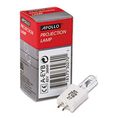 APOAEYB - Apollo® Projection & Microfilm Replacement Lamp