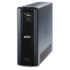 APWBR1300G - APC® Back-UPS® Pro Series Battery Backup System