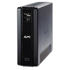 APWBR1500G - APC® Back-UPS® Pro Series Battery Backup System
