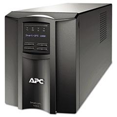 APWSMT1000 - APC® Smart-UPS® LCD Backup System