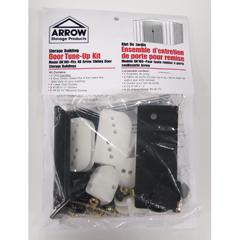 ARRDK100 - Arrow ShedsDoor Tune Up Kit (Repair Kit)