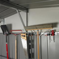 ARRTH100 - Arrow ShedsTool Hanging Kit