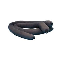 HSCAS-ACB-S - Hospeco - TaskBrand™ Miscellaneous Sorbents AllSorb™ Socks Universal Melt Blown