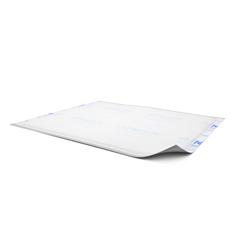 MON91423100 - AttendsSupersorb® Breathables® Underpads