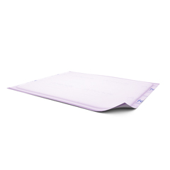 MON36633100 - AttendsSupersorb® Maximum with Dry-Lock® Positioning Underpad, 30 x 36, 60/CS