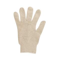 ASL012-76-606-9 - AnsellMediumweight Multiknit Gloves