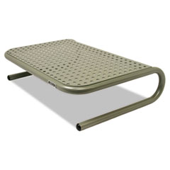 ASP27021 - Allsop® Metal Art Jr.™ Monitor Stand