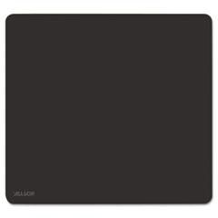 ASP30200 - Allsop® Accutrack Slimline Mouse Pad