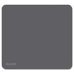 ASP30201 - Allsop® Accutrack Slimline Mouse Pad