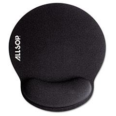 ASP30203 - Allsop® MousePad Pro™ Memory Foam Mouse Pad